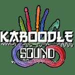 Kaboodle Sound