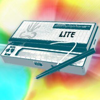 Stylophone Lite cover art