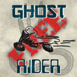 Ghost Rider [free pack]